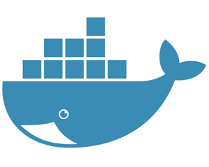 feature-docker