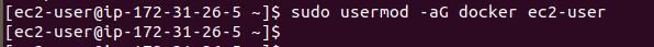 user_permission